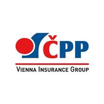 reference česká podnikatelská pojišťovna