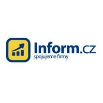 reference inform.cz