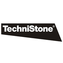 videoreference technistone