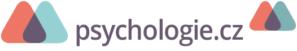 psychologie.cz logo