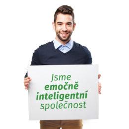 zvyšování emoční inteligence ve firmě