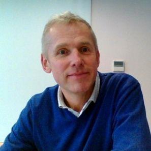 PhDr. Milan Hutta