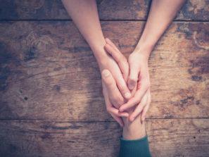 Empatie versus sympatie | Apas.cz