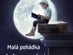Malá pohádka o hněvu | Apas.cz