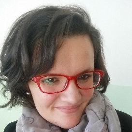 Marie Brabcová | Apas.cz