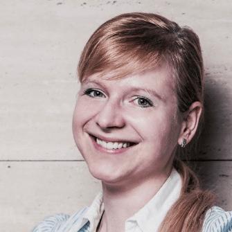 Marie Součková | Apas.cz