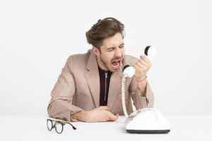 Jak vyjádřit kritiku a neranit | APAS