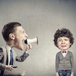 Emoční inteligence šéfů | APAS
